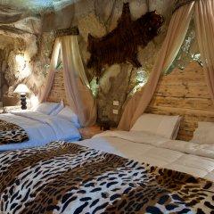 Отель Caves Beach Resort Hurghada - Adults Only - All Inclusive комната для гостей