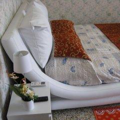 Отель Rosa Cottage Италия, Маргера - отзывы, цены и фото номеров - забронировать отель Rosa Cottage онлайн ванная