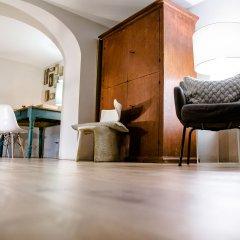 Отель Casamia Suite Италия, Ареццо - отзывы, цены и фото номеров - забронировать отель Casamia Suite онлайн интерьер отеля фото 3