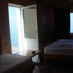 Гостиница Гостевой Дом TWIX в Сочи 2 отзыва об отеле, цены и фото номеров - забронировать гостиницу Гостевой Дом TWIX онлайн комната для гостей фото 4