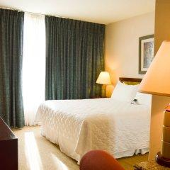 Отель Honduras Maya Гондурас, Тегусигальпа - отзывы, цены и фото номеров - забронировать отель Honduras Maya онлайн комната для гостей