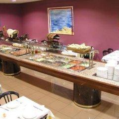 Отель Athene Neos Испания, Льорет-де-Мар - 1 отзыв об отеле, цены и фото номеров - забронировать отель Athene Neos онлайн питание фото 4