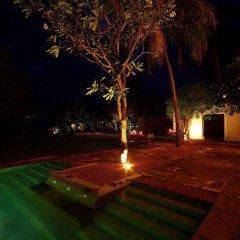 Отель Temple Tree Resort & Spa Шри-Ланка, Индурува - отзывы, цены и фото номеров - забронировать отель Temple Tree Resort & Spa онлайн фото 6