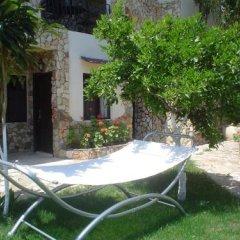 Hotel Villa Monte фото 5