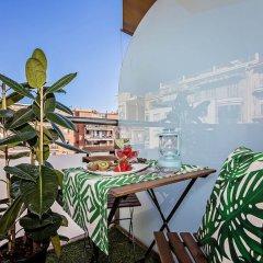 Апартаменты Sweet Inn Apartments Ciutadella Барселона фото 3