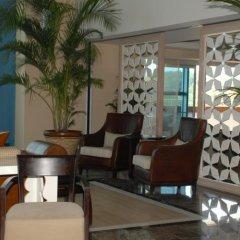 Vikingen Quality Resort & Spa Hotel интерьер отеля фото 3