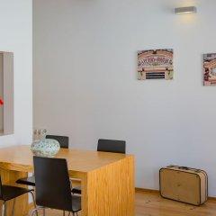 Апартаменты Charm Apartments Porto удобства в номере фото 2