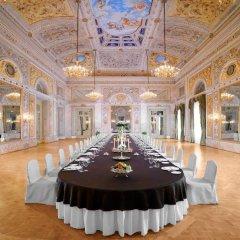Отель The St. Regis Florence фото 4