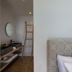Отель Andronis Arcadia Hotel Греция, Остров Санторини - отзывы, цены и фото номеров - забронировать отель Andronis Arcadia Hotel онлайн удобства в номере
