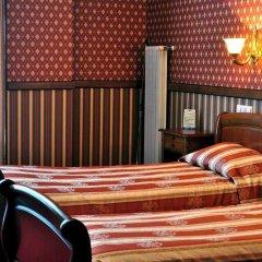 Отель Olimp Club Одесса фото 4