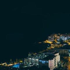 Отель Muthu Raga Madeira фото 6