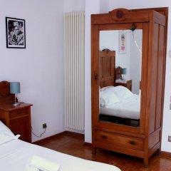 Отель Bed and Breakfast Ca'Lou Италия, Виченца - отзывы, цены и фото номеров - забронировать отель Bed and Breakfast Ca'Lou онлайн детские мероприятия