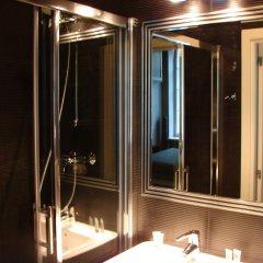 Апартаменты SleepWell Apartments ванная фото 2