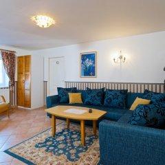 Апартаменты Alice Apartment House комната для гостей фото 7