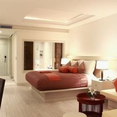 Отель Natai Beach Resort & Spa Phang Nga фото 11