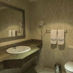 Prima Life Makadi Hotel ванная