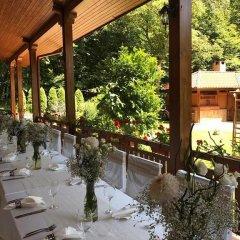 Отель Bozhentsi Болгария, Боженци - отзывы, цены и фото номеров - забронировать отель Bozhentsi онлайн помещение для мероприятий фото 2