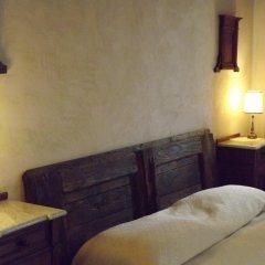 Отель Casa della Fornace Палаццоло-делло-Стелла комната для гостей фото 3