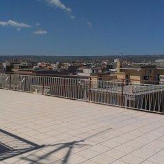Отель Attico Climiti Италия, Флорида - отзывы, цены и фото номеров - забронировать отель Attico Climiti онлайн балкон