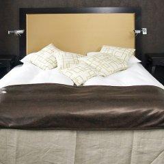 Отель Thon Hotel Prinsen Норвегия, Тронхейм - отзывы, цены и фото номеров - забронировать отель Thon Hotel Prinsen онлайн фото 8