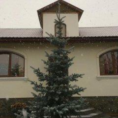 Гостиница Серебряный век фото 13