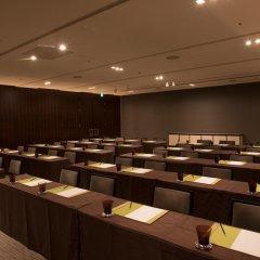 Отель Four Seasons Hotel Tokyo at Marunouchi Япония, Токио - отзывы, цены и фото номеров - забронировать отель Four Seasons Hotel Tokyo at Marunouchi онлайн фото 7