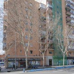 Отель Alterhome Apartamento Plaza de Castilla II фото 2