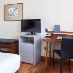 AC Hotel by Marriott Guadalajara, Spain удобства в номере