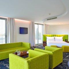 Отель Da Estrela Лиссабон комната для гостей фото 4