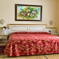 Отель Internazionale Terme Италия, Абано-Терме - отзывы, цены и фото номеров - забронировать отель Internazionale Terme онлайн сейф в номере