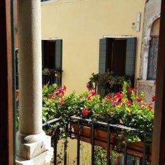 Отель B&B Ca Bonvicini Италия, Венеция - отзывы, цены и фото номеров - забронировать отель B&B Ca Bonvicini онлайн фото 3