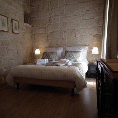 Отель Loggia Mariposa комната для гостей фото 5