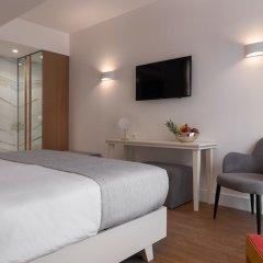 Elia Ermou Athens Hotel комната для гостей фото 4
