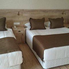 Hotel Berke Ranch&Nature комната для гостей фото 2