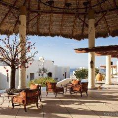 Отель Las Ventanas al Paraiso, A Rosewood Resort интерьер отеля