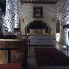Best Cave Hotel Турция, Ургуп - отзывы, цены и фото номеров - забронировать отель Best Cave Hotel онлайн интерьер отеля