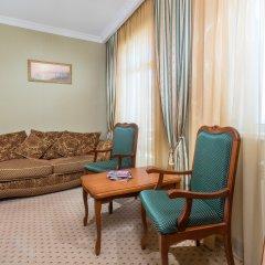 Гостиница Старинная Анапа в Анапе 6 отзывов об отеле, цены и фото номеров - забронировать гостиницу Старинная Анапа онлайн комната для гостей фото 4