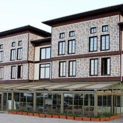 Deniz Konak Otel Турция, Чамлыхемшин - отзывы, цены и фото номеров - забронировать отель Deniz Konak Otel онлайн фото 7