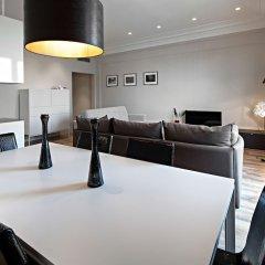 Отель Habitat Apartments Paseo de Gracia Испания, Барселона - отзывы, цены и фото номеров - забронировать отель Habitat Apartments Paseo de Gracia онлайн в номере