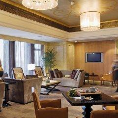 Wanda Vista Beijing Hotel комната для гостей фото 5