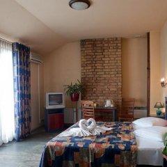 Art Hotel Laine комната для гостей фото 4