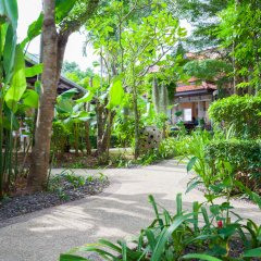 Отель Bangtao Kanita House фото 2