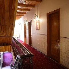 Отель East Legend Panorama Азербайджан, Баку - 5 отзывов об отеле, цены и фото номеров - забронировать отель East Legend Panorama онлайн интерьер отеля фото 3