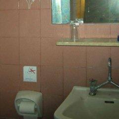 Myrmidon Hotel ванная фото 2