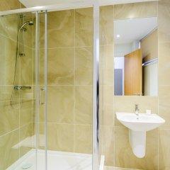 Отель London Bridge – Tooley St ванная фото 2