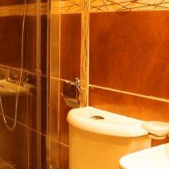 Somya Hotel Турция, Гебзе - отзывы, цены и фото номеров - забронировать отель Somya Hotel онлайн ванная