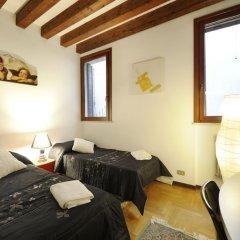 Отель San Moisé комната для гостей фото 4