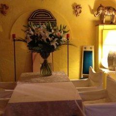 Отель La Ventana фото 2