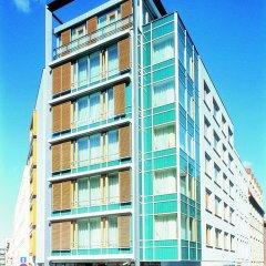 Отель Mamaison Residence Downtown Prague фото 12