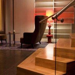 Clarion Hotel Stavanger развлечения